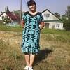 Валентина, 55, г.Звенигородка