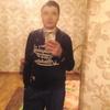Вадим, 30, г.Дальнегорск