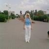 Ирина, 53, г.Дюссельдорф