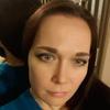 Kristina, 34, г.Рига