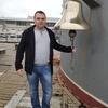 Артём, 37, г.Новороссийск