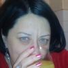 Людмила, 33, г.Моздок