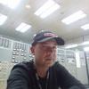 Жека, 37, г.Южноукраинск