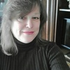 Аня, 51, г.Милан