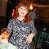 Лариса, 47, г.Херсон