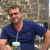 Roman, 52, г.Бонн