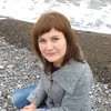 Екатерина, 30, г.Джанкой