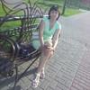 Людмила, 40, г.Уварово