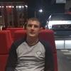 Aleksandr, 20, Svetlogorsk