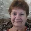Надежда, 59, г.Красноармейск (Саратовск.)