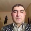 гулага, 36, г.Иркутск
