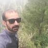 bangash033, 30, г.Исламабад