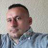 Vacka, 34, г.Куманово