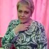 Валерия, 40, г.Орел