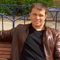 Виталий, 37 лет, Рак, Москва