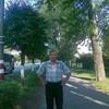 геннадий дроздов, 58, г.Шумерля