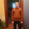 Виталик, 28, г.Львов