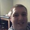 Dan Franklin, 25, Rochester