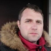 Николай Зимин 40 Бор