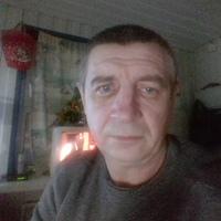 Андрей, 55 лет, Стрелец, Ноябрьск