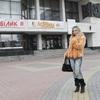 Katya, 30, г.Лондон