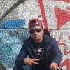 Расул, 28, г.Москва