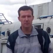 Сергей 41 Одинцово