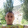 Игорь Фрумин, 31, г.Севастополь