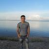 Dmitriy, 24, г.Каменск