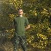 Николай, 18, г.Краснодар