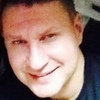 Aleksandr, 42, Kirov