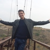 Дмитрий, 29, г.Бендеры
