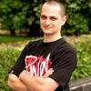 Сергій, 24, Борислав