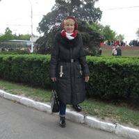 Лидия, 69 лет, Овен, Тирасполь