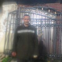 Ринат, 41 год, Водолей, Ижевск