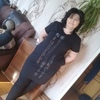Ирина, 44, г.Черемхово