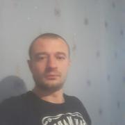 Жека 35 Мариуполь