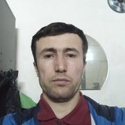 Акрам 30 Нижний Новгород
