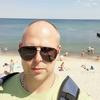 Евгений, 35, г.Калининград