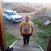 Дмитрий, 35, г.Алдан