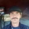 Алекс, 47, г.Кемерово