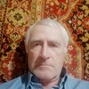 Владимир, 68, г.Жодино