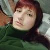 Lyalya, 22, Konstantinovka