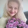 Светлана, 44, г.Мегион