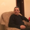 Hovik, 50, г.Ереван