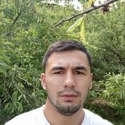Kure 24 Ташкент