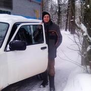 Николаи 55 Волгореченск
