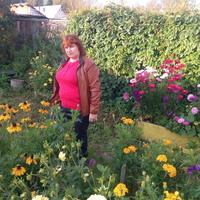 Татьяна, 57 лет, Водолей, Томск