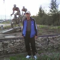 СаНек Анатольевич, 46 лет, Рак, Омск
