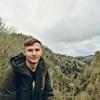 Максим, 26, г.Воткинск